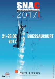 BrochureSNAC2017_Cover