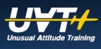 UAT-Logo-1012a